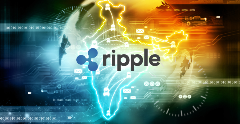 Photo of Ripple(XRP) Reddit: Binance likely to partner with xRapid