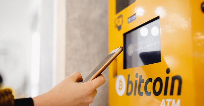 Reddit Cryptocurrency: Since 2016, Bitcoin ATMs are Doubling Every Year