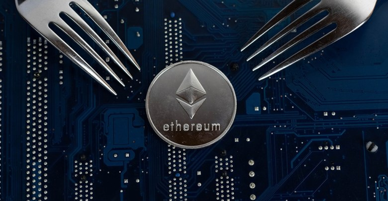 Ethereum (ETH) Reddit: Constantinople Fork much awaited