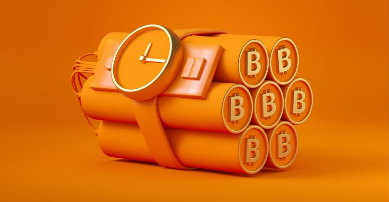 Bitcoin (BTC) Reddit: Bitcoin Symbol, ₿ now available in Google Keyboard
