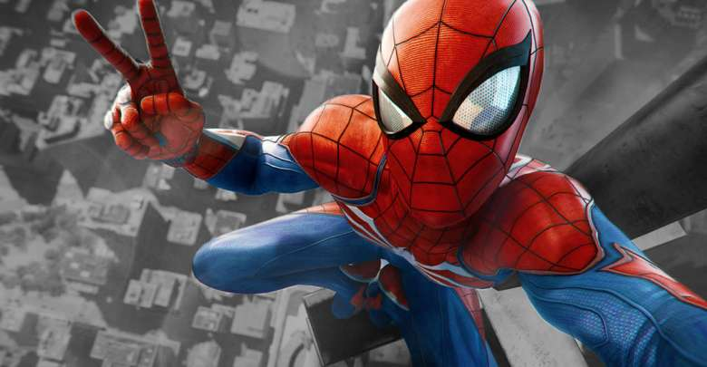 Photo of Marvel's New Spider-man Movie Features A Reference To Bitcoin And the Twitterverse Loves It!