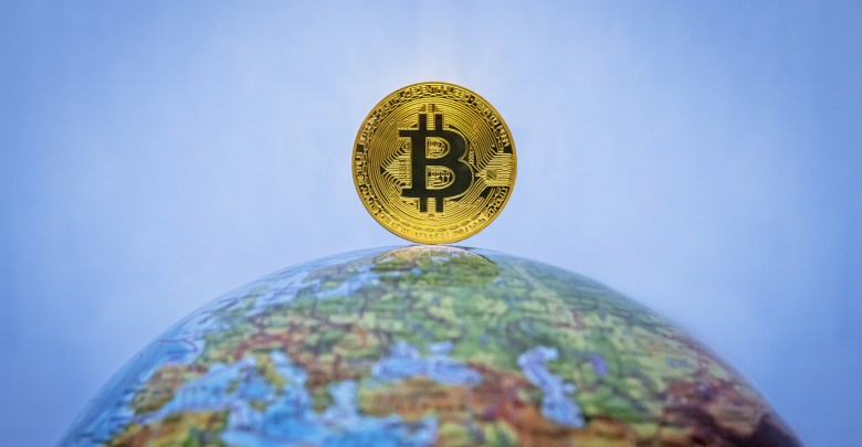 Here's Why Bitcoin Can Help Improve the Economy of a Country
