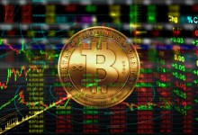 Bitcoin Futures Delisted by CBOE - Here Are Some Behind the Scenes Factors