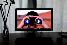 Facebook's Crypto Coin is a 'Red Alert' for Remittance & Banking Industry