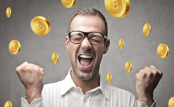 Job Alert Get Paid in Bitcoin for a Crypto Engineer Job