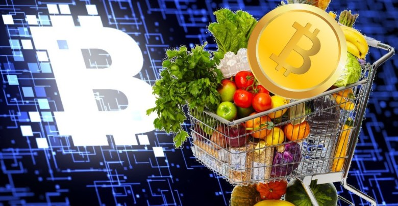 Pompliano Intends To Fix Grocery Store Through Bitcoin Payments