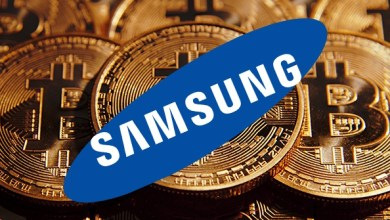 Without Even Bitcoin Support, Samsung Takes Lead on Apple with Crypto Integration