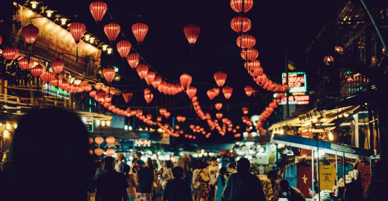 Photo of Vietnam Set To Regulate And Launch First Fully Authorized Crypto Exchange