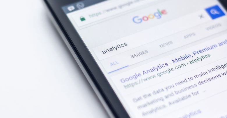 Photo of Google To Integrate Crypto Related Search Tools To Make Crypto Searches Easier
