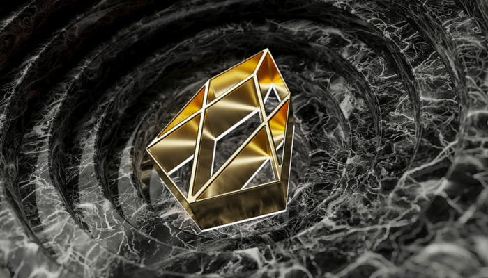 EOS Reddit: What does Tim Sweeney have to say?