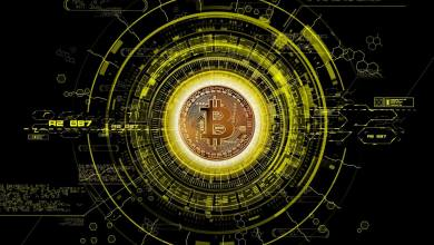$4,600-$4,800 Bitcoin (BTC) Price Range For Buy, Stay Alert