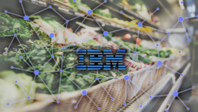 $60 Billion U.S Retailer to Use IBM's Blockchain-Powered Food Trust