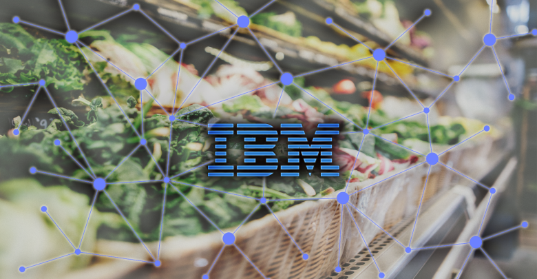 USA: $60 Billion U.S. Retailer to Use IBM's Blockchain-Powered Food Trust