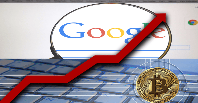 Photo of After 'Bitcoin' Google Search Spike, More People are Interested in Buying Bitcoin