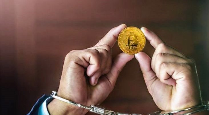 Aftermath of First Ever Bitcoin SIM Swap Sentence in the U.S. History