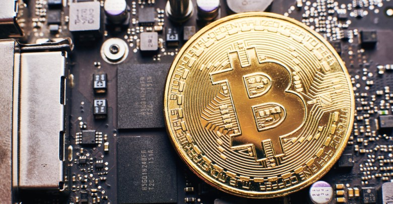 Bitcoin (BTC) Price Surge is Making Bitcoin Mining Profitable in Many Countries