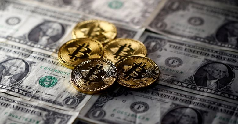 Photo of Bitcoin Strong Above $5,000, Testing Investor Emotions