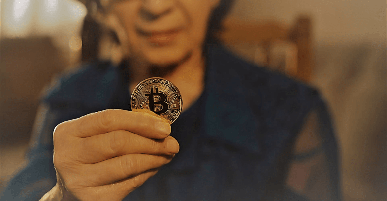 Bitcoin is Least Popular in Generation X and Above, Survey Reveals