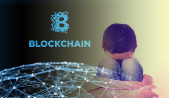 Photo of British Princess in Favor of Blockchain to Fight Human Trafficking