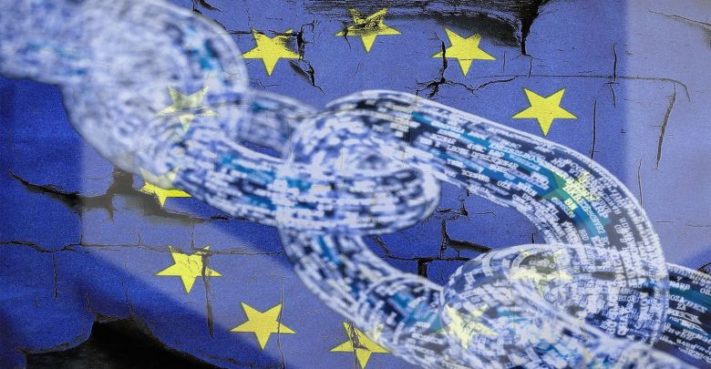 By Over-Regulating Crypto and Blockchain, Europe Will Give Another Excuse for Failure