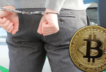 Photo of New Developments in $7 million Bitcoin Fraud Case