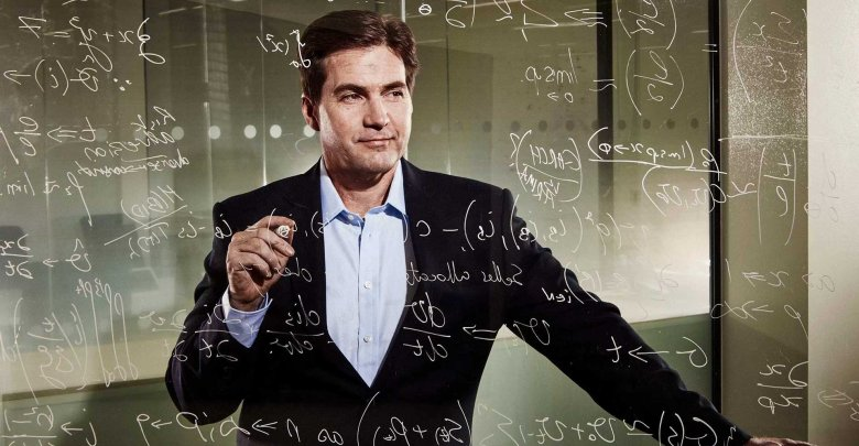 Craig Wright vs The World Craig Threatens to Sue Anyone Who Calls Him a Fraud