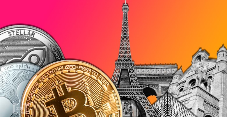 Photo of French Banks Slapped by Crypto Laws – Blockchain Startups Allowed to Open Bank Accounts