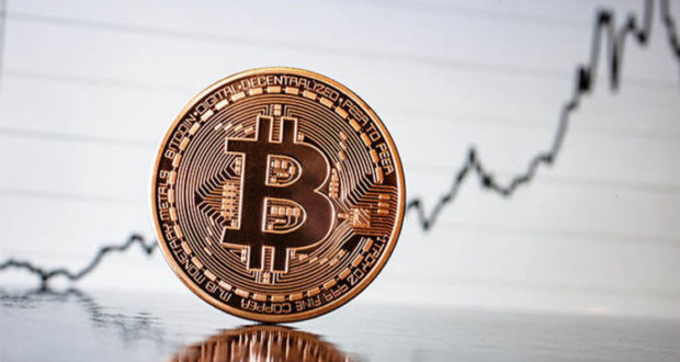 Bitcoin Might Just Boom Past $5,400 And $6,000 Soon