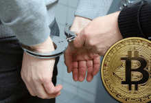Money Laundering Through Bitcoin Caught and Led to Astonishing Discoveries