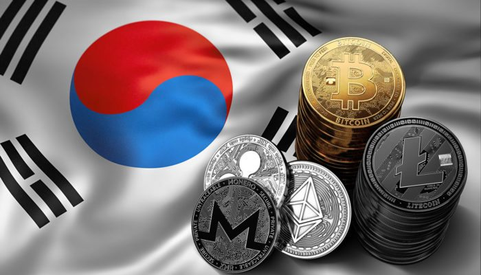 New Crypto Regulations For South Korea Will Not Require Sandbox Approval