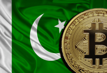 Pakistan Adopting Blockchain is the First Step Towards Bitcoin