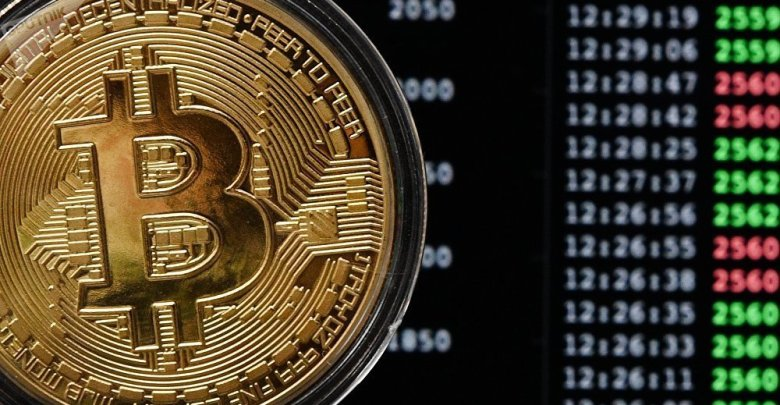 Primed for Rebound Bitcoin Exchange Resumes Operations 7 Months Post Hack
