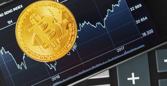 The Verdict is Out - 2020 Will be Bitcoin (BTC) Golden Year
