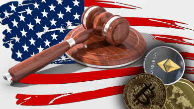 U.S. Presidential Candidate Promises to Bring Bitcoin and Crypto Regulations