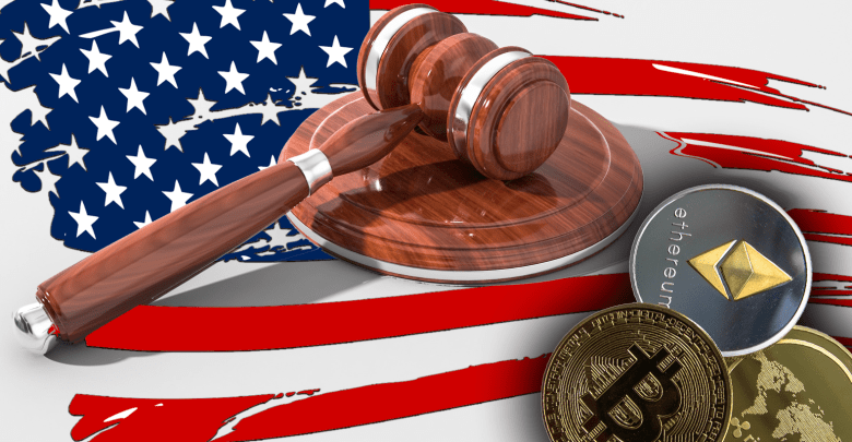 Photo of U.S. Presidential Candidate Promises to Bring Bitcoin and Crypto Regulations