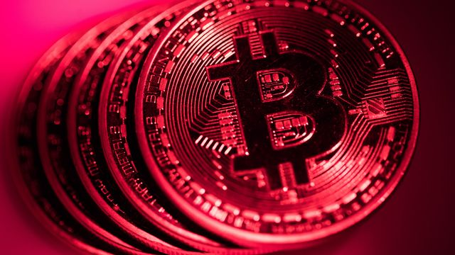 $41.5 Million Bitcoin Hack What We've Learned So Fa