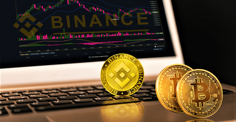 Photo of BNB Price Surge: Binance Reopens Trading Post Bitcoin Hack