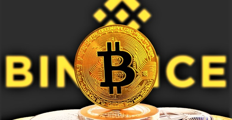 Photo of Binance Dismissed 'Bitcoin Reorg' – Updates Security Instead