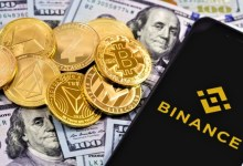 Binance Launchpad IEO's Producing More Than 600% Return