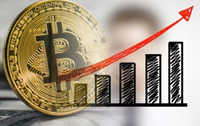 morgan coin prices buy cryptocurrency