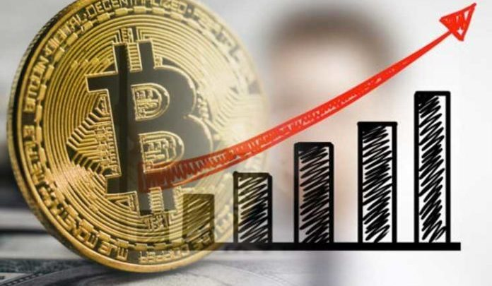 Photo of Bitcoin (BTC) 2019 Price Surge – Crypto Bull Run Insight