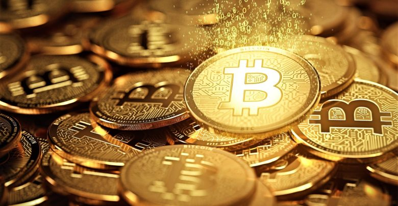 Bitcoin (BTC) Price at $8k - Stirred 'Bitcoin is Gold 2.0' Debate