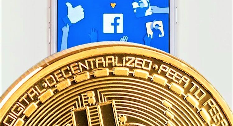 Facebook Made a 'Crypto Move' in Switzerland Putting Rumors to Rest
