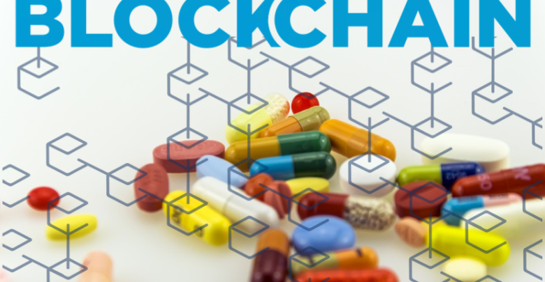 Photo of Pharma Meets Blockchain – Solution to $450 Billion U.S. Industry