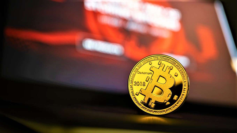 bitcoin price picture