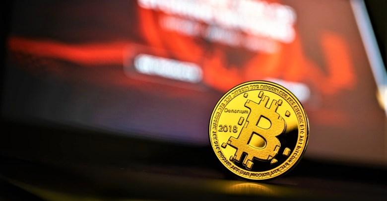 Reasons Behind May 2019 Bitcoin (BTC) Price Surge