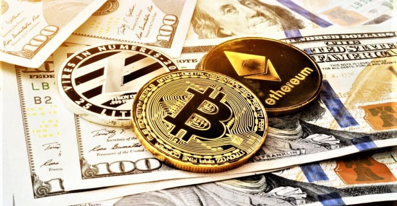 Report Warns Crypto Investors - Crypto Assets More Volatile Than Oil & Gold