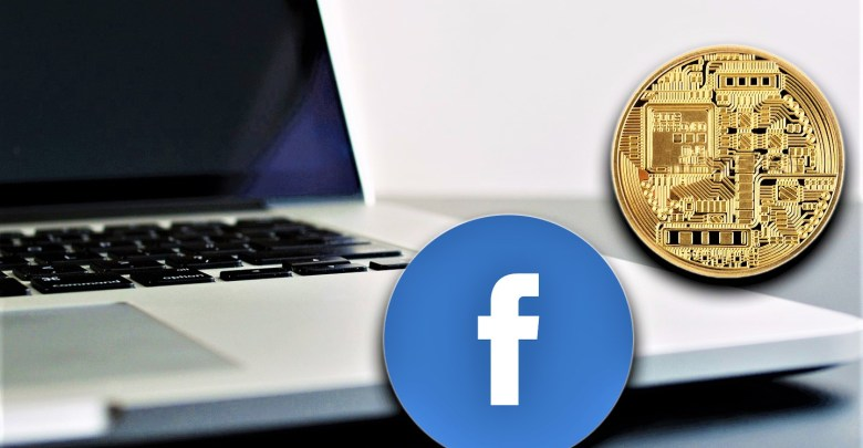 Photo of Banking Analysts Call Facebook's GlobalCoin 'A Historic Initiative'