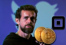 Bitcoin Adoption on the Cards - Jack Dorsey Hints BTC Support for Square