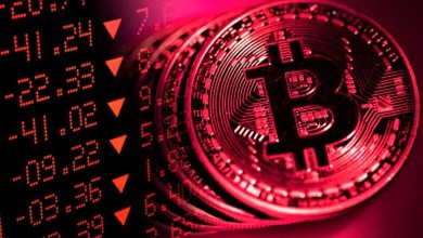 Photo of KPMG's 2019 FinTech100 is out: Bitcoin-related Companies Drop in Ranking